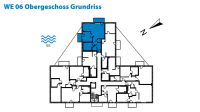 Lake_Life_WE06_Grundriss