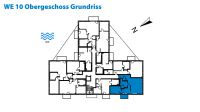 Lake_Life_WE10_Grundriss