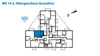 Lake_Life_WE14_Grundriss