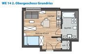 Lake_Life_WE14b_Grundriss
